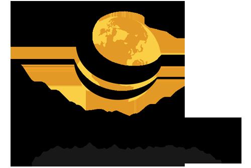 Golden World Travel - About